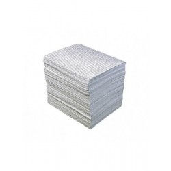 Drizit Active Oil Absorbent...