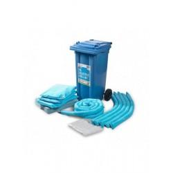 Oil Spill Kit 120 (0170/SK120)