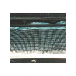 Track Grip (0490)