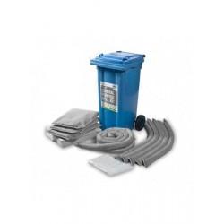 Maintenance Spill Kit 120...