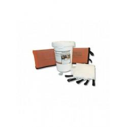 Dewatering Pack (0119/DWP/5L)