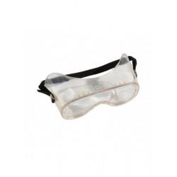 Safety Goggles (5302/E)