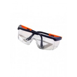 Safety Spectacles (5302/P)