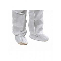 Disposable Anti-slip Shoe...