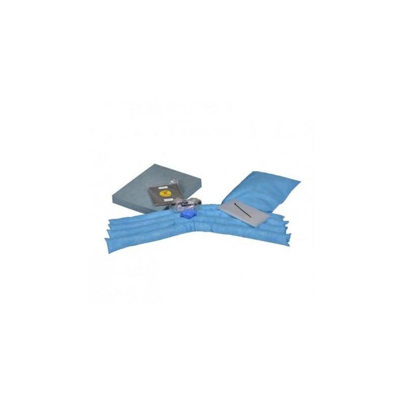 Oil Vehicle Spill Kit 1 (0170/VEH/1)