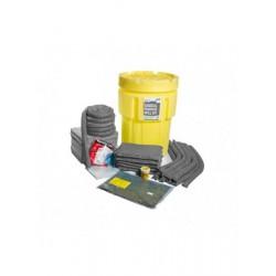 Maintenance Drum Spill Kit...