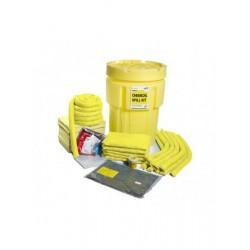Chemical Drum Spill Kit...