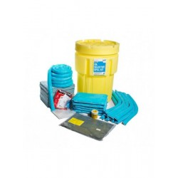 Oil Drum Spill Kit (0170/DSK)