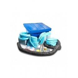 Oil Spill Kit 1000 (0174/10)