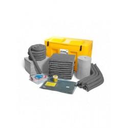 Maintenance Spill Kit 400...