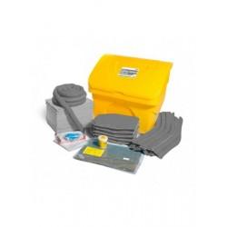 Maintenance Spill Kit 200...