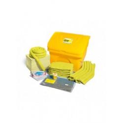 Chemical Spill Kit 200...