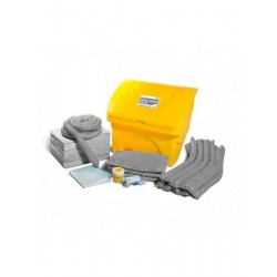 Maintenance Spill Kit 130...