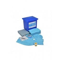 Oil Spill Kit 110 (0174/4)
