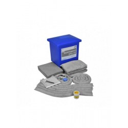 Maintenance Spill Kit 110...