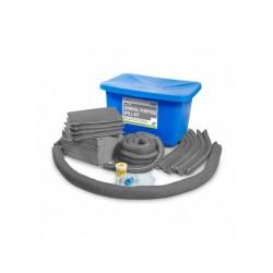 Maintenance Spill Kit 300 (...