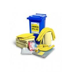 Chemical Spill Kit 240...