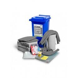 Maintenance Spill Kit 240...