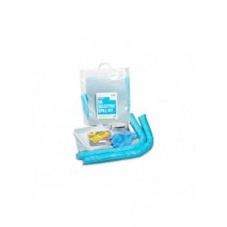Oil Mini Spill Kit 1...