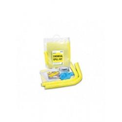 Chemical Mini Spill Kit 1...