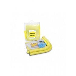 Chemical Mini Spill Kit 2...