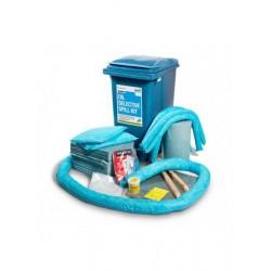 Oil Spill Kit 340 (0174/8)