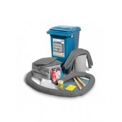 Maintenance Spill Kit 340 (...