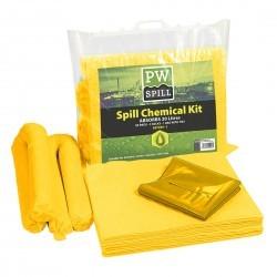 20 Litre Chemical Kit- (SM90)