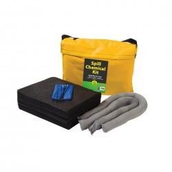 50 Litre Chemical Kit– (SM91)