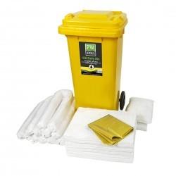 120 Litre Oil Only Kit -...
