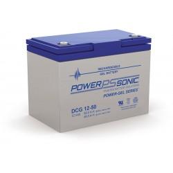 Power Sonic DCG12-50 Deep...