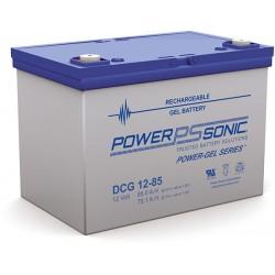 Power Sonic DCG12-85 Deep...