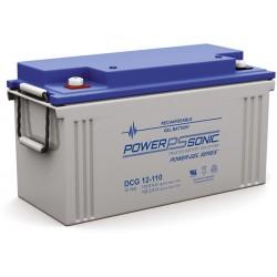 Power Sonic DCG12-110 Deep...