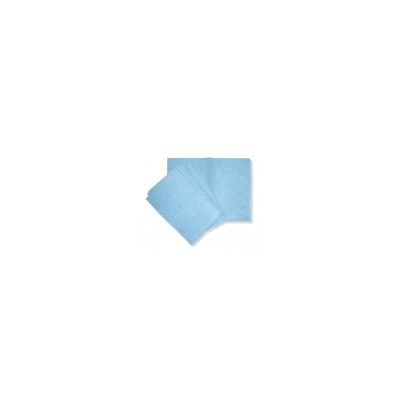 Multi-purpose cloths (layette)