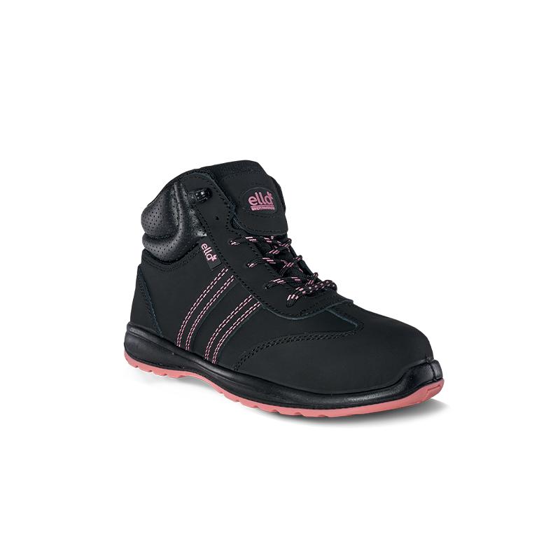 Titan-Ella-Jasmine Safety Boot S1P | SRA