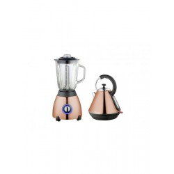 Axinite Electric Kettle &...