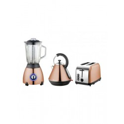 Axinite Electric Kettle,...