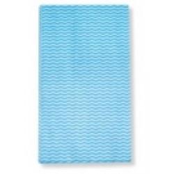 General Purpose J Cloth Blue