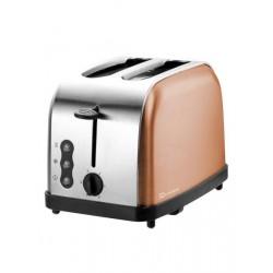 Axinite Toaster - Reheat,...
