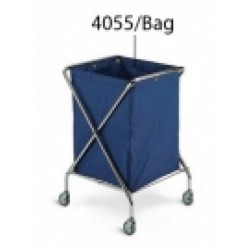 120ltr REPLACEMENT BAG FOR...