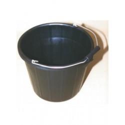 Black 15L Plastic...