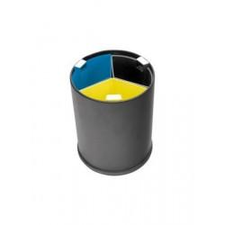 13l Waste Separation Basket...