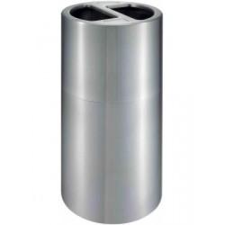120l Recycling Aluminium...