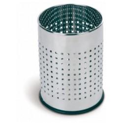 Round Waste Basket 10l...