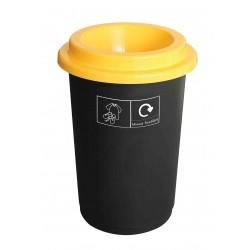 50l Round Recycling Bin...