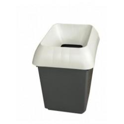 30ltr Recycling Bin Comp...
