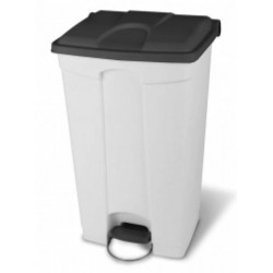 Step-On Container 90l...