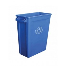 60l and 87l Container with...