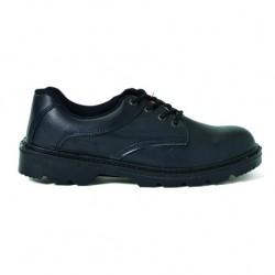 Tuf Pro Safety Leather Shoe...