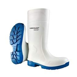 Boot Wellington Safety Toe...